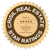 5 Star Rating Awards