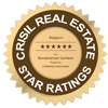 6 Star Rating Awards