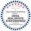 7 Star Rating Awards